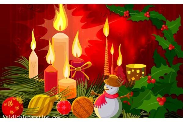 Immagini Di Aspettando Il Natale.Aspettando Natale Val Di Chiana Aretina Valdichianaretina Com