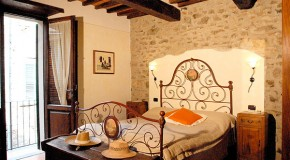 Bed & Breakfast - Rugapiana Vacanze